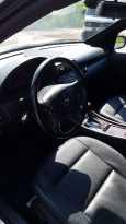 Mercedes-Benz C-Class, 2002 год, 360 000 руб.