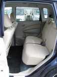 Daihatsu Move, 2014 год, 439 900 руб.