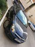 Opel Astra, 2005 год, 255 000 руб.