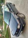 Volkswagen Vento, 1993 год, 110 000 руб.