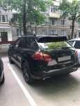 Porsche Cayenne, 2010 год, 1 299 999 руб.