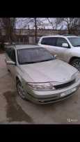 Renault Laguna, 2001 год, 220 000 руб.