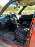 Chevrolet Niva, 2015 год, 350 000 руб.