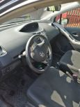 Toyota Yaris, 2008 год, 325 000 руб.