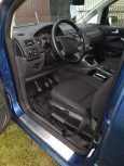 Ford C-MAX, 2007 год, 305 000 руб.