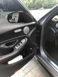 Mercedes-Benz C-Class, 2016 год, 2 520 000 руб.