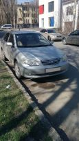 BYD F3, 2007 год, 135 000 руб.