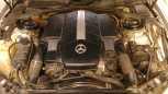 Mercedes-Benz S-Class, 2000 год, 450 000 руб.