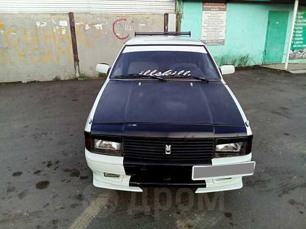 Москвич 2141, 1993 год, 70 000 руб.