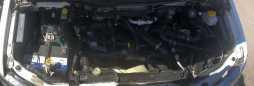Nissan Homy, 1997 год, 300 000 руб.
