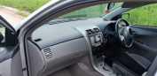 Toyota Corolla Axio, 2008 год, 445 000 руб.
