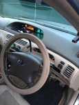 Toyota Vista, 2000 год, 350 000 руб.