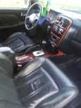 Hyundai Sonata, 2006 год, 215 000 руб.