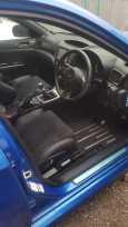 Subaru Impreza WRX STI, 2011 год, 650 000 руб.