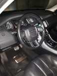 Land Rover Range Rover Evoque, 2015 год, 1 750 000 руб.