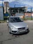 Ford Focus, 2008 год, 225 000 руб.