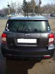 Toyota ist, 2011 год, 580 000 руб.
