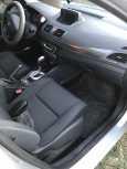 Renault Megane, 2011 год, 420 000 руб.