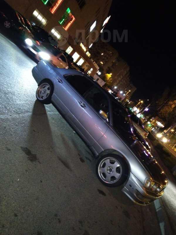 Nissan Gloria, 1997 год, 376 000 руб.