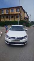 Volkswagen Passat, 2014 год, 990 000 руб.