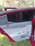 Dodge Avenger, 2007 год, 370 000 руб.
