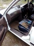 Toyota Corolla, 1995 год, 185 000 руб.