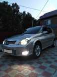 Toyota Opa, 2002 год, 325 000 руб.