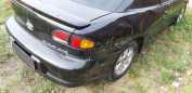 Toyota Cavalier, 1999 год, 75 000 руб.