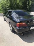 Honda Saber, 1999 год, 240 000 руб.
