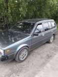 Nissan Sunny, 1987 год, 50 000 руб.