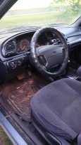 Ford Contour, 1998 год, 55 000 руб.