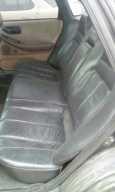 Toyota Avalon, 1998 год, 80 000 руб.