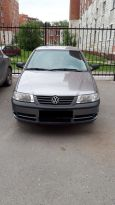 Volkswagen Pointer, 2005 год, 180 000 руб.