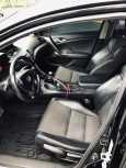 Honda Accord, 2010 год, 650 000 руб.