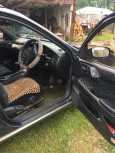 Toyota Caldina, 1996 год, 115 000 руб.