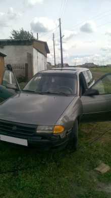 Белово Astra 1994