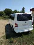 Volkswagen Transporter, 2012 год, 845 000 руб.