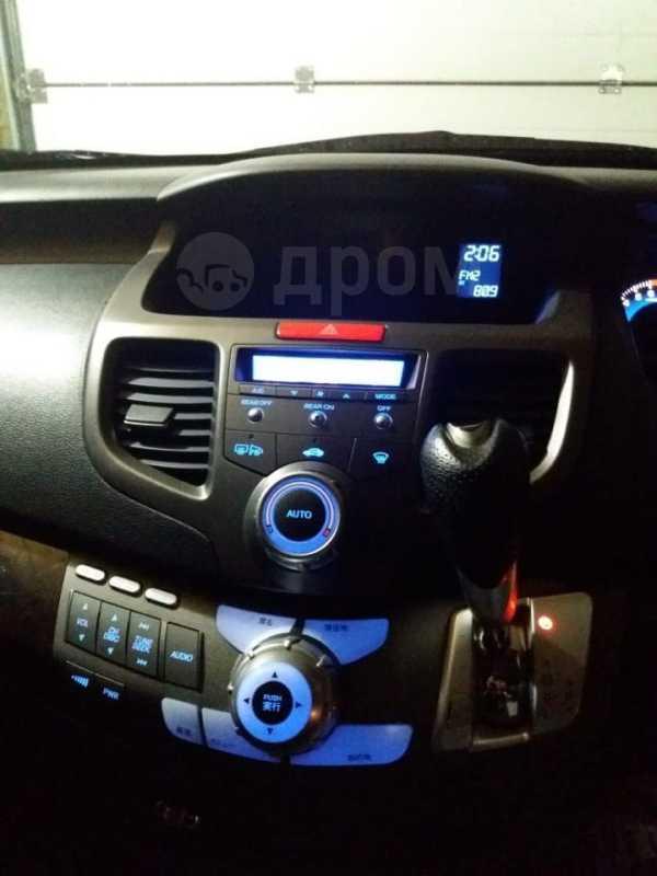 Honda Odyssey, 2006 год, 480 000 руб.