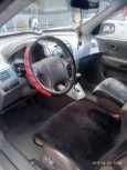 Hyundai Tucson, 2005 год, 525 000 руб.