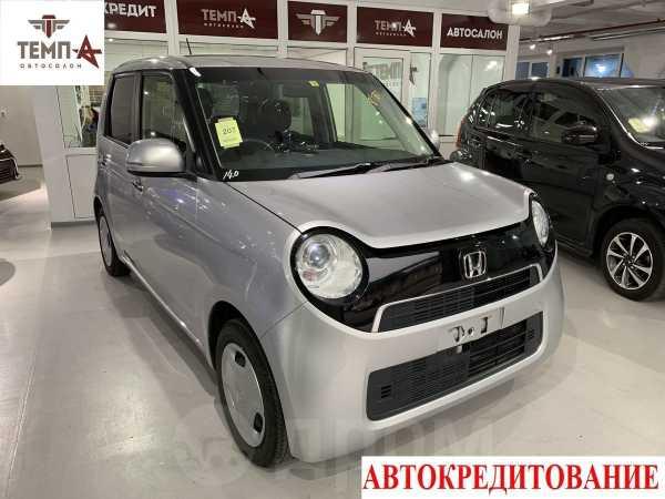 Honda N-ONE, 2015 год, 325 000 руб.
