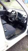 Nissan Cube, 2000 год, 130 000 руб.