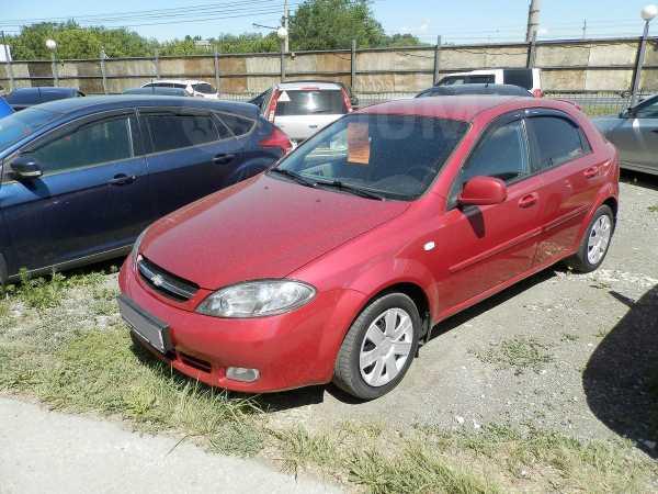 Chevrolet Lacetti, 2011 год, 297 000 руб.