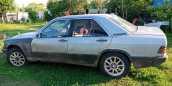 Mercedes-Benz 190, 1984 год, 40 000 руб.