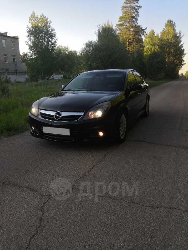 Opel Vectra, 2006 год, 365 000 руб.
