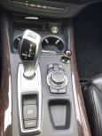 BMW X5, 2013 год, 1 400 000 руб.
