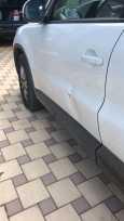 Volkswagen Tiguan, 2014 год, 905 000 руб.