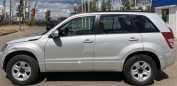 Suzuki Grand Vitara, 2014 год, 650 000 руб.