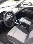 Chevrolet Cruze, 2013 год, 410 000 руб.