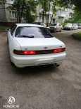 Toyota Carina ED, 1996 год, 140 000 руб.