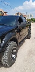 Ford F150, 2006 год, 1 500 000 руб.